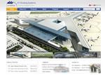 上海矩迪建筑装饰工程有限公司