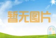 永久免费国内虚拟主机-域名频道IDC知识库